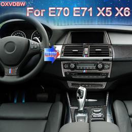 Discount Bmw X5 Interior Bmw X5 Interior 2019 On Sale At Dhgate Com