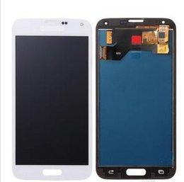 $enCountryForm.capitalKeyWord Australia - Free shipping LCD Display Touch Digitizer OLED Screen Assembly Repair Parts For Samsung galaxy J7 Pro 2017 J730 J730F J730M J730H