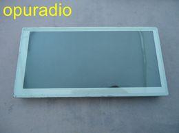 $enCountryForm.capitalKeyWord Australia - Free post Touch Screen TJ058ZA01AA LCD TPO Displays Corp 5.8 inch active matrix module for Ford Bluespot car audio radio CD tuner navi