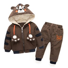 b303f1410 Kid Bear Sweatshirt Online Shopping