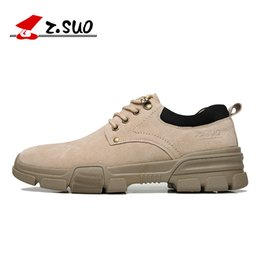 Off bOy online shopping - 2019 Air Kids Running Sports Shoes Infant S boys girls Black White Red Blue Sports Designer Sneakers Run plus off TN Chaussures Maxes