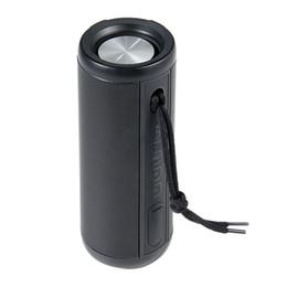 $enCountryForm.capitalKeyWord UK - New S9 Bluetooth speaker wireless speakers Portable subwoofer Loud Stereo HIFI Sound Waterproof IP67 10W 2200mAh Outdoor Speaker