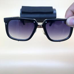 722bdea513e Square Sunglasses Women Brand Designer Eyeglasses Transparent Frame Sunnies  Shades UV400 Sun glasses Best Qualily Bicycle Riding Eyewear