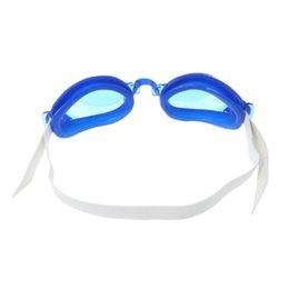 $enCountryForm.capitalKeyWord Australia - Children Kids Teenagers Adjustable Swimming Goggles Swim Eyewear Eye Glasses Eyeglasses Sports Swimwear w  Ear Plugs & Nose Clip