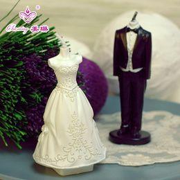 $enCountryForm.capitalKeyWord UK - Romantic creative wedding supplies wedding candles small gifts European bride gifts to send lovers