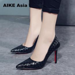 4f867eee56 Super High Designer Heels Canada | Best Selling Super High Designer ...