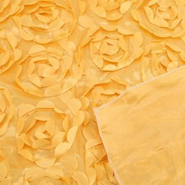 3d flower backdrop Canada - Newborn Blanket Rose Flower Backdrop Blanket Fashion Rug Baby 3D Photography Photo Prop