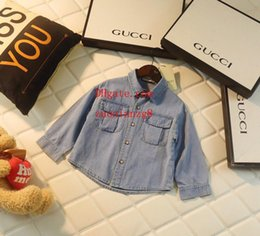 004a4de60 marca de ropa para niños, niños, niñas, ropa de niña, camisones, chaquetas,  abrigos, prendas de vestir, vêtements de marque, garçons, nueva moda, ...