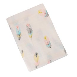 Muslin blankets online shopping - Baby Swaddle Blanket Cotton Newborn Baby Bedding Accessories Baby Sleeping Swaddle Muslin Wrap Kids Play Mat
