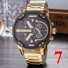 $enCountryForm.capitalKeyWord Australia - Luxury Famous michael Women Rhinestone Watches Fashion Luxury Dress Ladies Watch med usa Dial Man bag DZ GUESSity Watches dw