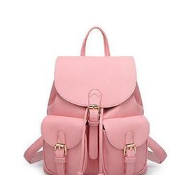 Styles Backpacks Australia - Fashion Luxury Backpack Style Discovery brand High Quality Josh New Arrival Designer Backpack Letter Bags Fashion Women Men School Bags