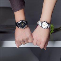 Discount korean watch style - Rossums watch WOMEN'S Korean-style fashion casual Mori calendar quartz watch gift factory wholesale