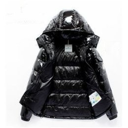 $enCountryForm.capitalKeyWord Australia - France Classic brand Men Women Casual Down Jacket mayaDown Coats Mens Outdoor Warm Feather dress man Winter Coat jackets outwear