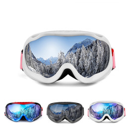 $enCountryForm.capitalKeyWord Australia - Ski Goggles Double Lens Men Oculos peter sagan Snowboard Cycling Glasses Gafas Occhiali Ciclismo Polarizadas Snow Winter Outdoor #235248