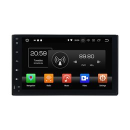 "$enCountryForm.capitalKeyWord Australia - 2 din 9"" Android 8.0 Octa Core Car DVD GPS for Toyota Fortuner 2016 2017 With DRS Stereo Radio Bluetooth WIFI USB DVR 4GB RAM 32GB ROM"