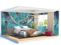 $enCountryForm.capitalKeyWord Australia - 2019 New 3d Wallpaper HD Simple Modern Plant Animal Fresh House Wallpaper Wall Romantic Wallpaper