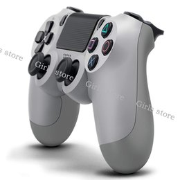 Sony Ps4 Games Australia - PS4 Wired Controller Game Joysticks for PS4 Controller Game Accessories Gamepad for sony Play Station Top Quality