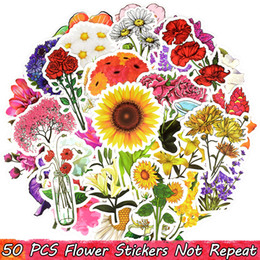 Decals For Cars Flowers Australia New Featured Decals For Cars