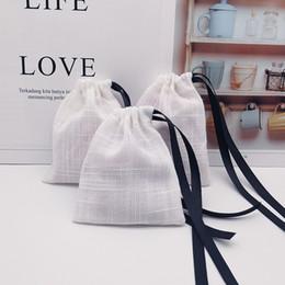 Christmas Gift Bags Australia.Retail Christmas Gift Bags Australia New Featured Retail