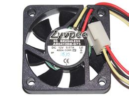 $enCountryForm.capitalKeyWord Australia - ADDA 40*10mm AD0412DB-G73 12V 0.07A 3Wire 3 pins 4cm case fan,router switch harddisk fan