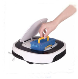 China APP 3D robotic vacuum cleaner D5501 cleaning hard wooden floor tile and carpet self-charge planing cleaning patent ultrasonic wave technical cheap wooden carpet suppliers