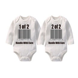 d0563d22e3b44 Twin Clothes Australia | New Featured Twin Clothes at Best Prices ...