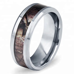 Men Camo Wedding Rings Australia New Featured Men Camo Wedding