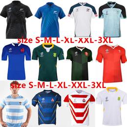 $enCountryForm.capitalKeyWord Australia - JAPAN HOME RUGBY 2019 USA JERSEY 2019 2020 SCOTLAND ITALY ALL BLACKS RUGBY Jerseys Australia Fiji Samoa rugby jersey Size S-3XL