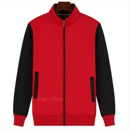 jacket shops Canada - Mens Womens Designer Hoodies Coat 19SS CP Company old shop S07Fashion Tops Long Sleeve Winter Jacket for Women Male Asian Size M-2XL