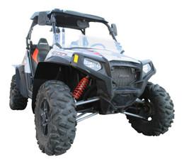 Wholesale Kaler Motorsports RZR 800 parts