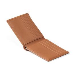 $enCountryForm.capitalKeyWord NZ - Wallet Designer Wallet Mens Luxury Wallet Business Purse Men Wallets Designer Luxury Handbags Purses Women Purses With Orange Box 52102