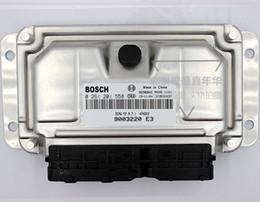 $enCountryForm.capitalKeyWord Australia - car Five Diamond Hung Road Automobile Engine Computer Plate 0261201558 9003220 E3 Brand New