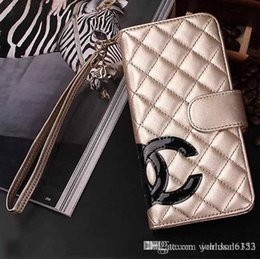 Iphone stand s online shopping - Luxury Leather Flip Case For iPhone s plus Case For iPhone x XS Max XR Wallet Cover With Card Holder Magnetic Stand Flip Phone Bag