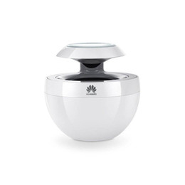 $enCountryForm.capitalKeyWord UK - Huawei AM08 Swan Bluetooth Speaker (White)