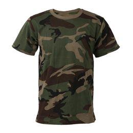 $enCountryForm.capitalKeyWord Australia - Summer Outdoors Hunting Camouflage T-shirt Men Breathable Combat T Shirt Dry Sport Camo Outdoor Camp Tees JG XL