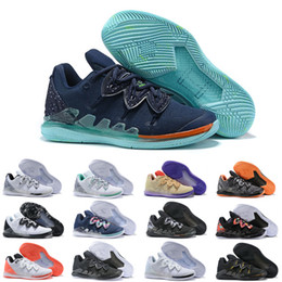 China Men's KII 5 V All-Star Basketball Shoes Magic Egyptian Pharaoh camouflage 5s Zoom Sport training Sneakers 40-46 cheap egyptian magic cream suppliers