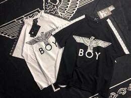 $enCountryForm.capitalKeyWord Australia - 19ss Man jogging suit men luxury GIV diamond design Tshirt fashion t-shirts women funny t shirts polo rap cotton tops and tee