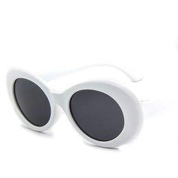 oval Frame Sexy Women Goggles Glasses Mens Sunglasses Female Male Reflective Sun Glasses Black White Eyewear Driving el Malus Back To Search Resultsapparel Accessories