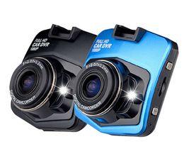 $enCountryForm.capitalKeyWord Australia - Original A1 Mini Car DVR Camera Dashcam Full HD 1080P Video Registrator Recorder G-sensor Night Vision Dash Cam