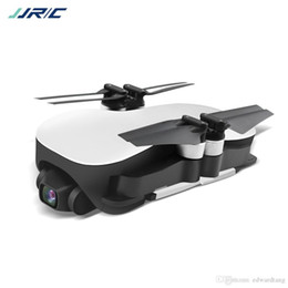 drone gps NZ - JJRC X12 Aircraft 1200m RC Distance, 4K HD Camera WIFI FPV Drone, Ultra-sonic& GPS Positioning, Trajectory Flight,Auto Follow Quadcopter,2-1