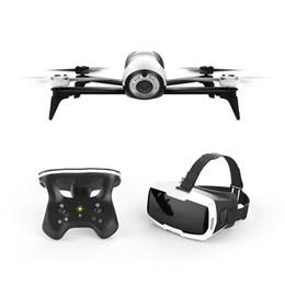 $enCountryForm.capitalKeyWord NZ - Bebop 2 FPV VR Drone Kit - Bebop 2 + Cockpitglasses + Skycontroller 2