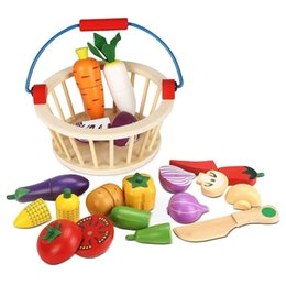 shop kids role play kitchen uk kids role play kitchen free rh uk dhgate com