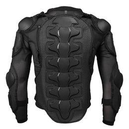 $enCountryForm.capitalKeyWord Australia - Motorcycle Motocross Racing Jacket Body Protection Spine Chest Protective Mens