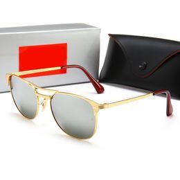 36974387048a 3429 sunglasses for men Safe Sports Sunglasses HD polarized lens Mirror  Driving Eyewear Anti Glare outdoors sun glasses goggle new free ship