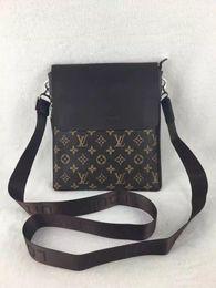 Simple body online shopping - 2019 new Women women bag cross body bag fashionable and simple all purpose women s bag single shoulder handbagLouisVuitton