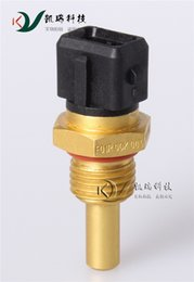 honda engines Australia - Water Temperature Sensor New Changan Of Star Olive Taurus Star 473 Engine F01r00k005