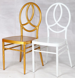 White Chairs For Wholesale Australia - Event party decorated white resin folding chair white chairs for parties