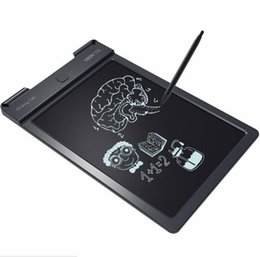 13 Tablets Australia - 13 inch LCD tablet
