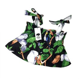 t sunglasses Australia - Pet Wear Dogs And Cats Apparel Spring Summer Outfit Skirt Or T Shirt For French Bulldog And Pugs