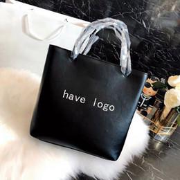 $enCountryForm.capitalKeyWord Australia - Newest style large capacity high quality famous brand designer luxury fashion lady casul shoulder bags womens handbags totes hot selling